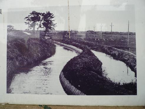 水路昔の.jpg
