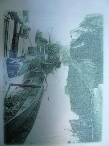 舟2板.jpg