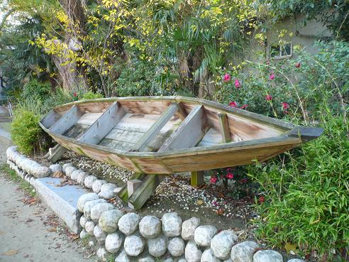 舟1板.jpg